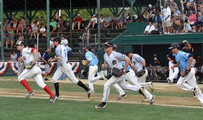 200702ind Newport baseball.jpg