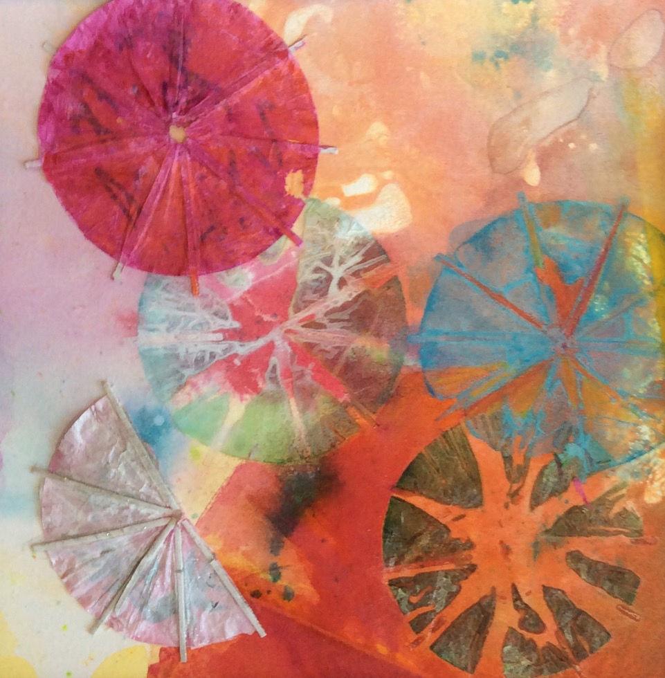"171221a-l artist profile_ Diana Sartor ""Geisha Parasol"".jpg"
