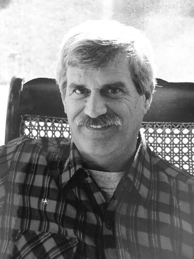 Glenn W. Beckmann