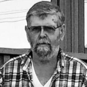 Ronald E. Pierce