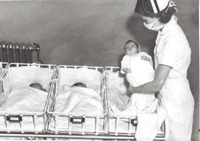 190530ind Hospital