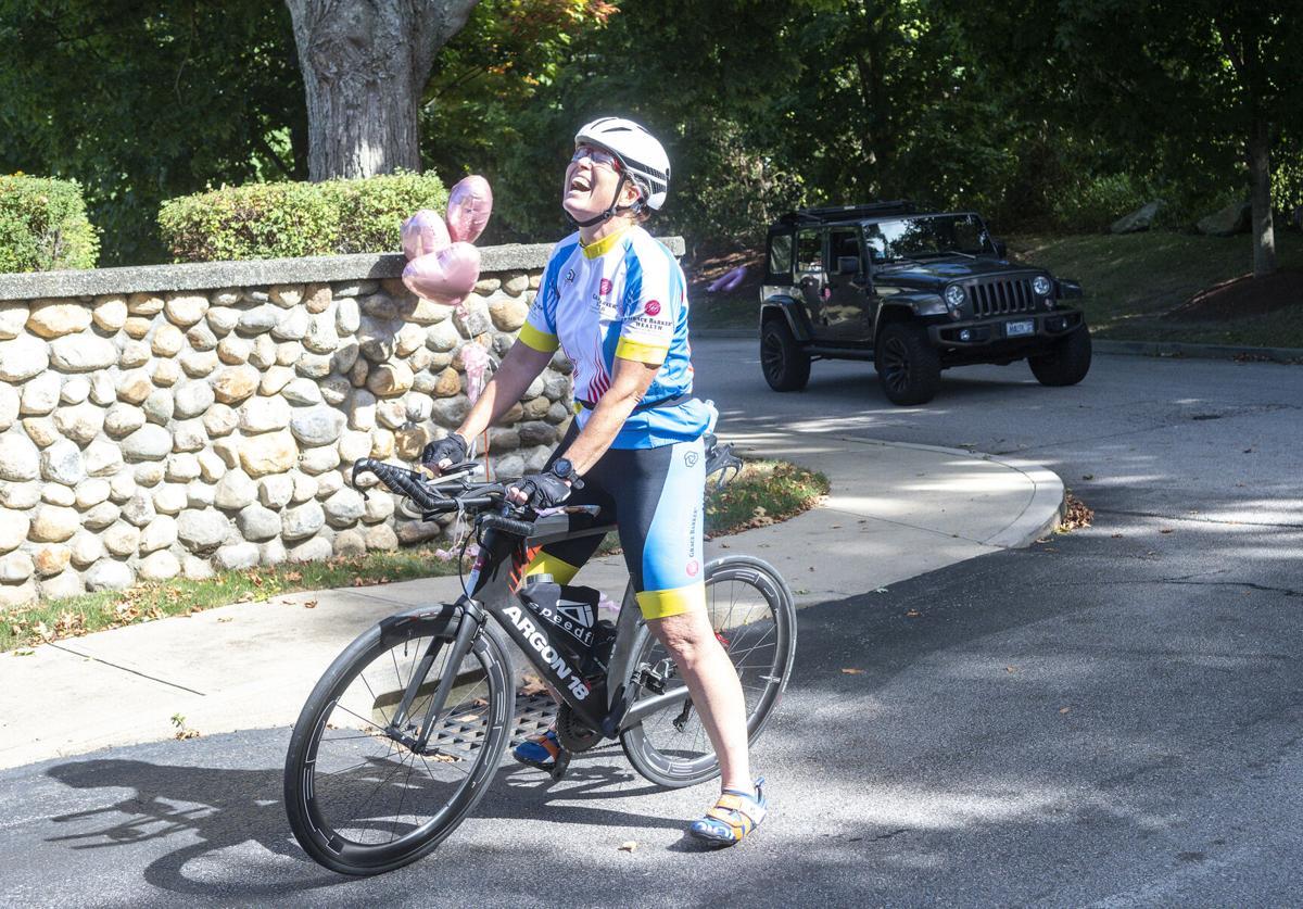 200917ind bikeathon01.jpg