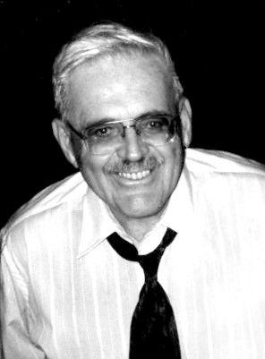 John T. Dwyer III