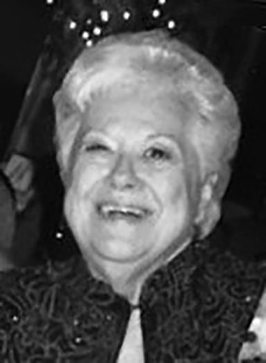 June C. Page