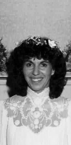 Cheryl A. Browning