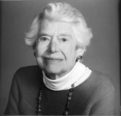 Helen A. Reid
