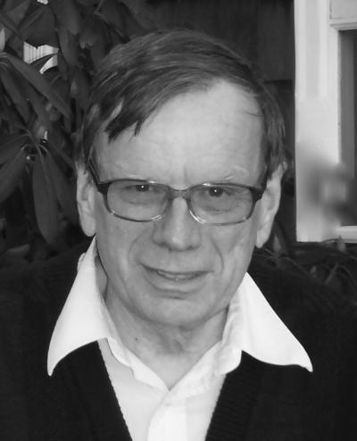 Fritz Wenisch