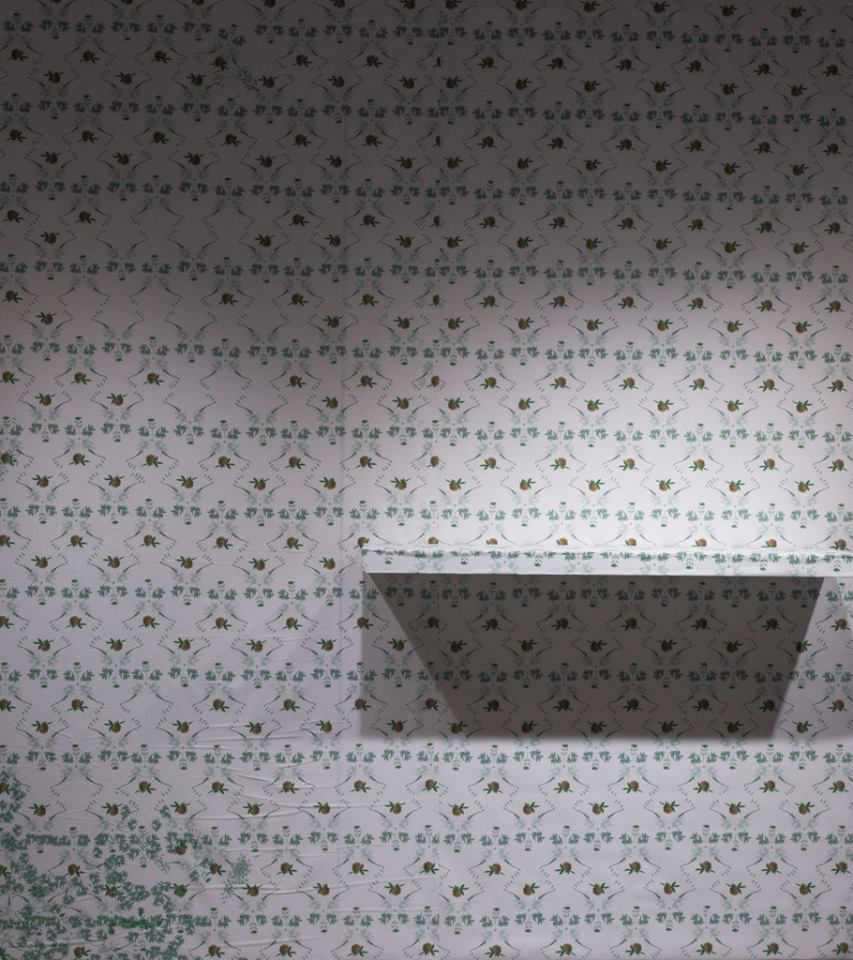 hera wallpaper