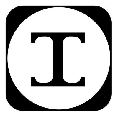170713ind web logo
