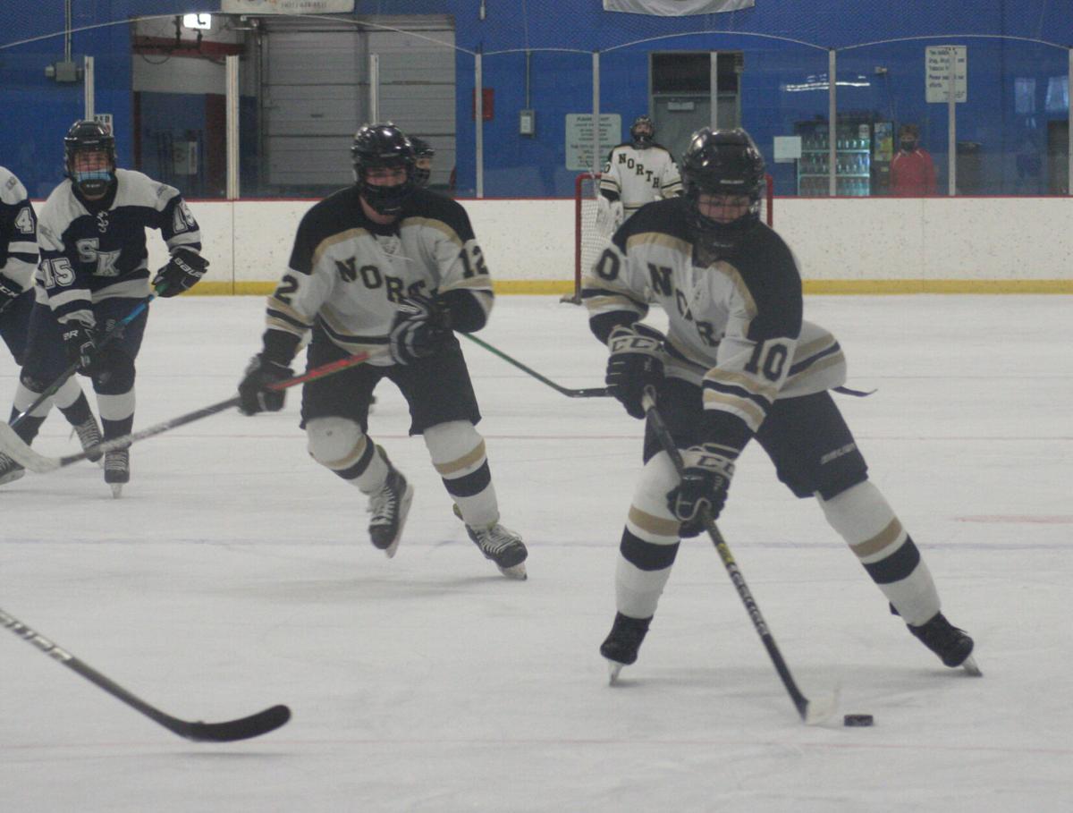 210218ind NK-SK Hockey 1.jpg