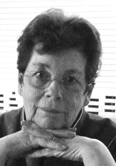 Denise R. Schmitt