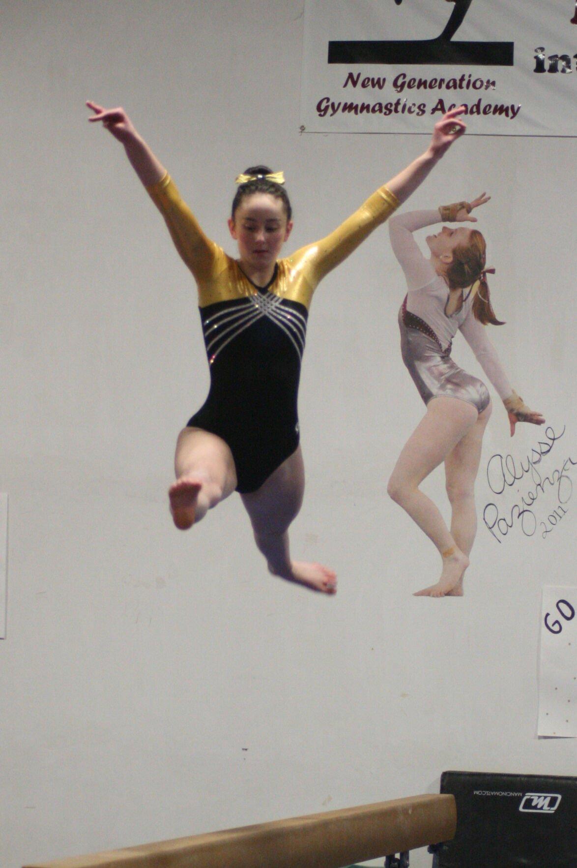 210225ind Gymnastics NK 5.jpg