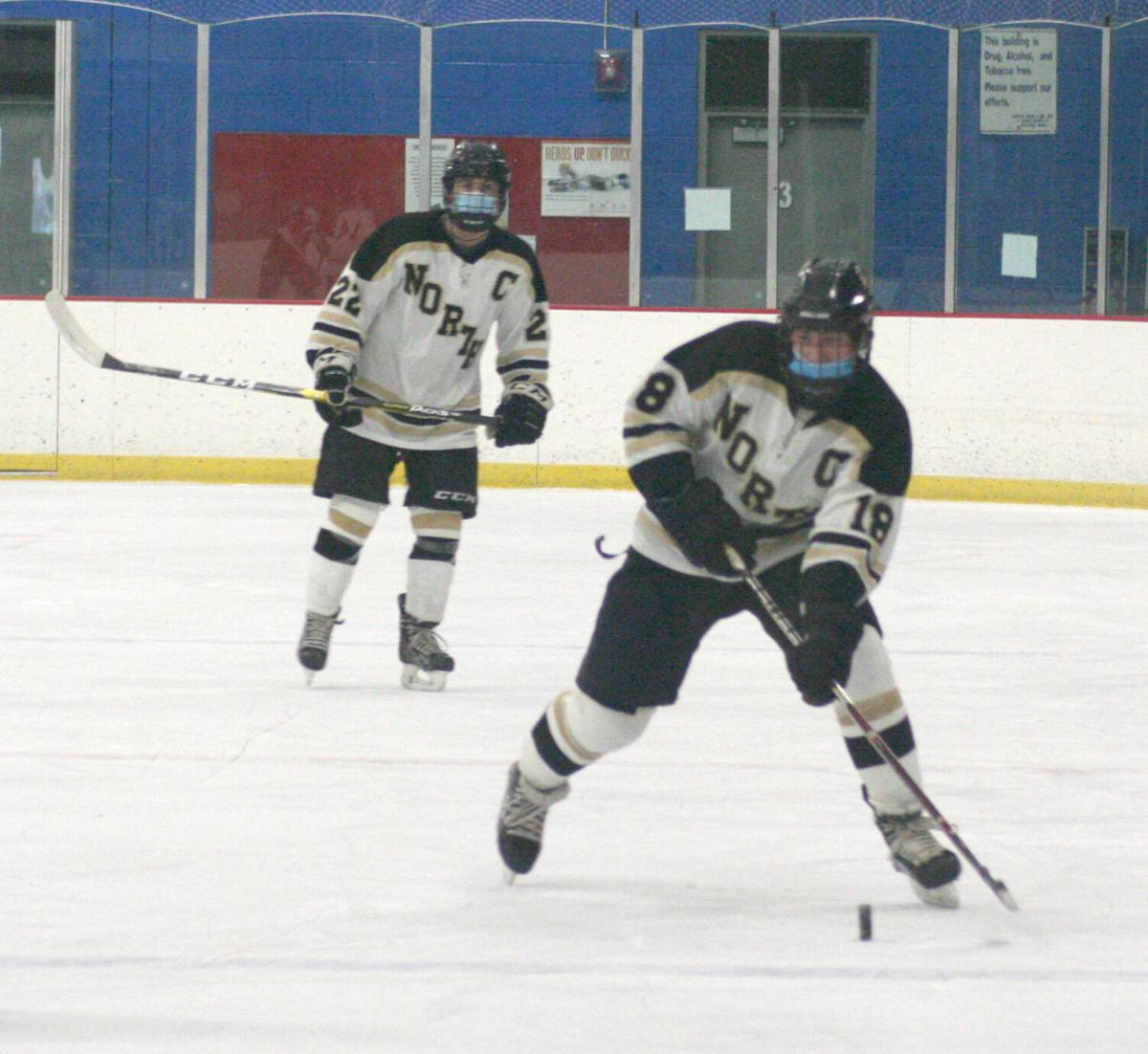 210218ind NK-SK Hockey 3.jpg