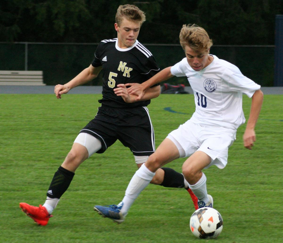 Boys Soccer Preview: Rising stars lead Skippers | Sports | independentri.com