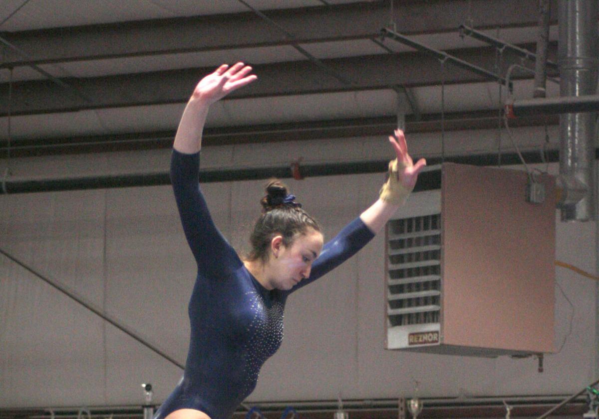210225ind Gymnastics SK 5.jpg
