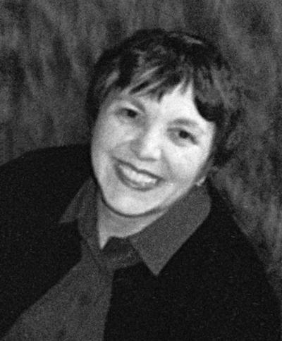 Jacqueline R. Serafin