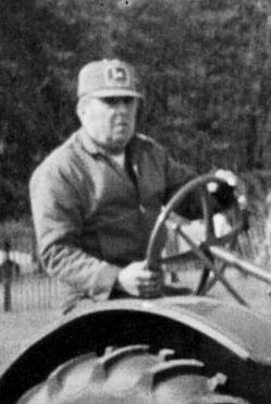 Stuart A. Sherman Jr.