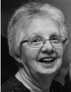 Esther A. Brennan