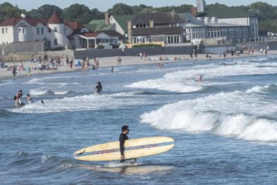 200701scl Beach