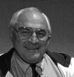 John L. O'Leary