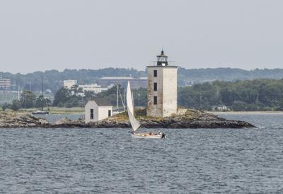 210819ind lighthouse