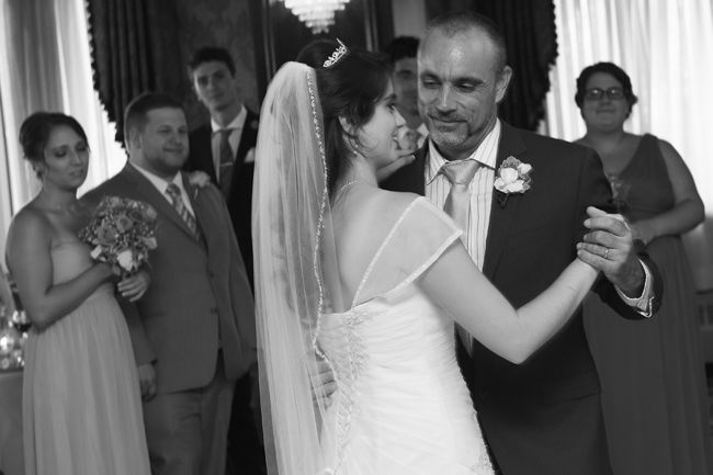 171101scl redmond wedding 05