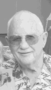 Obituaries | independentri com