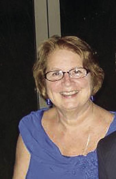 Anne Tavares