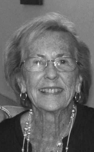 Jane E. Genereux