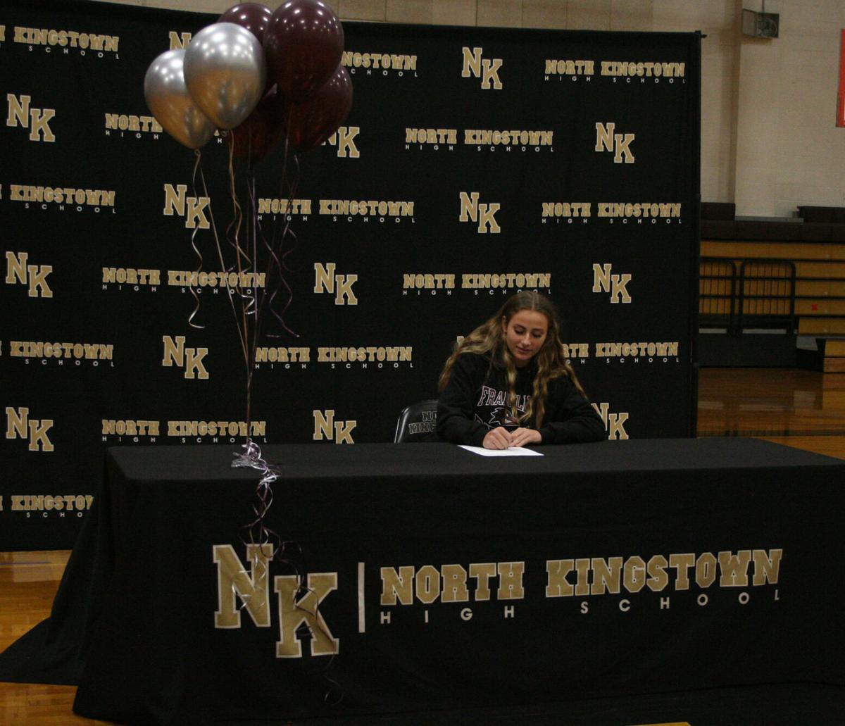 201210ind NK Brooke Bolster.jpg