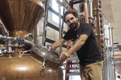 200917scl distillers