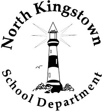NKSD web