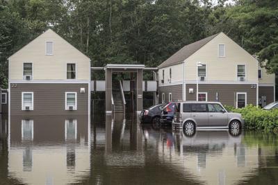 210909ind flooding