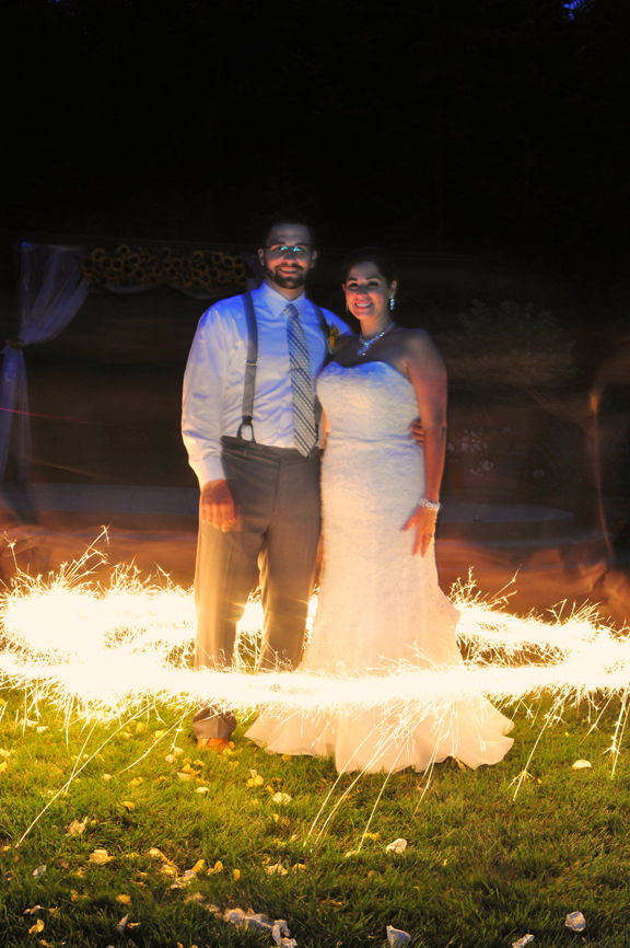Katie & Anthony wedding 1223.jpg