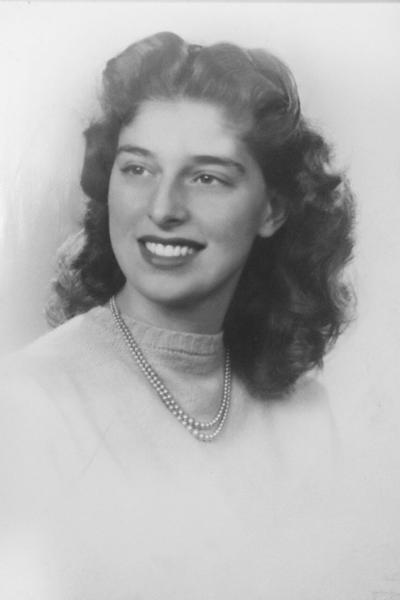 Angela Manchester