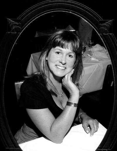 Kelley M. Kilday