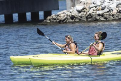 200701scl Kayaking