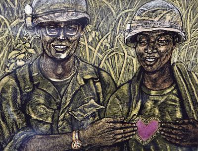 190516ind Veterans