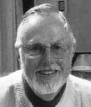 Ernest Schmitt