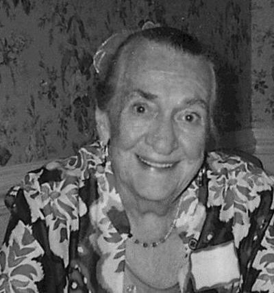 Virginia M. Turco