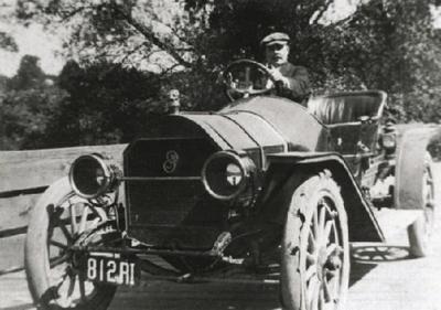 190418ind SCH