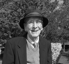 Alfred E. Allard