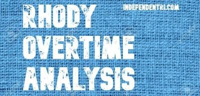 Rhody OT Analysis (2).jpg