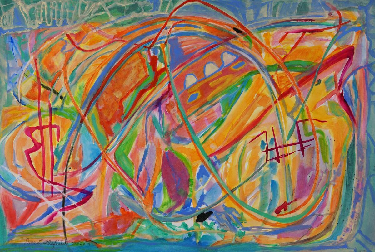 171109a-l artists profile Joan Garfinkel _ Music Through the Spheres.jpg