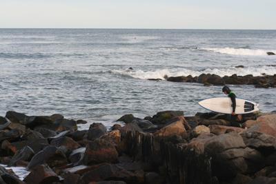 200924ind Beach