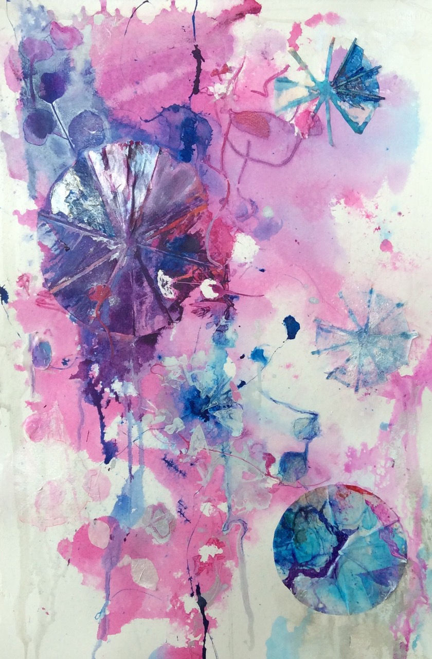 "171221a-l artist profile_ Diana Sartor ""Cascade"".jpg"