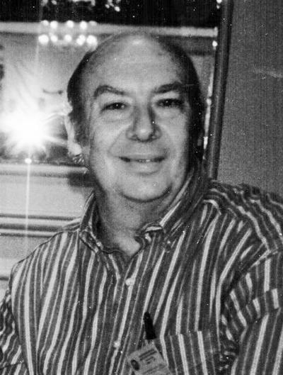 John W. Bannister