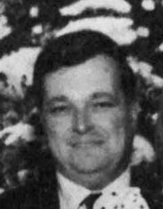 Bruce C. McCullough