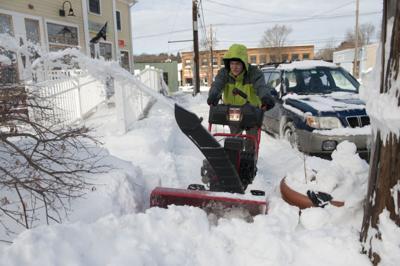 181206ind Snowfile