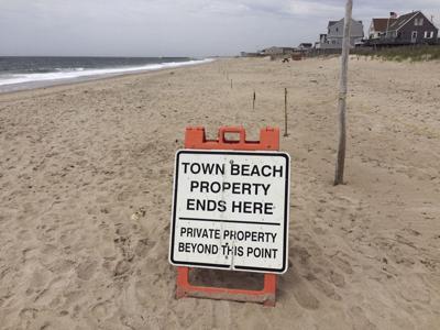 190627ind Beach2